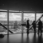 Hvorfor skal jeg som iværksætter eller selvstændig bruge salgscoaching ?