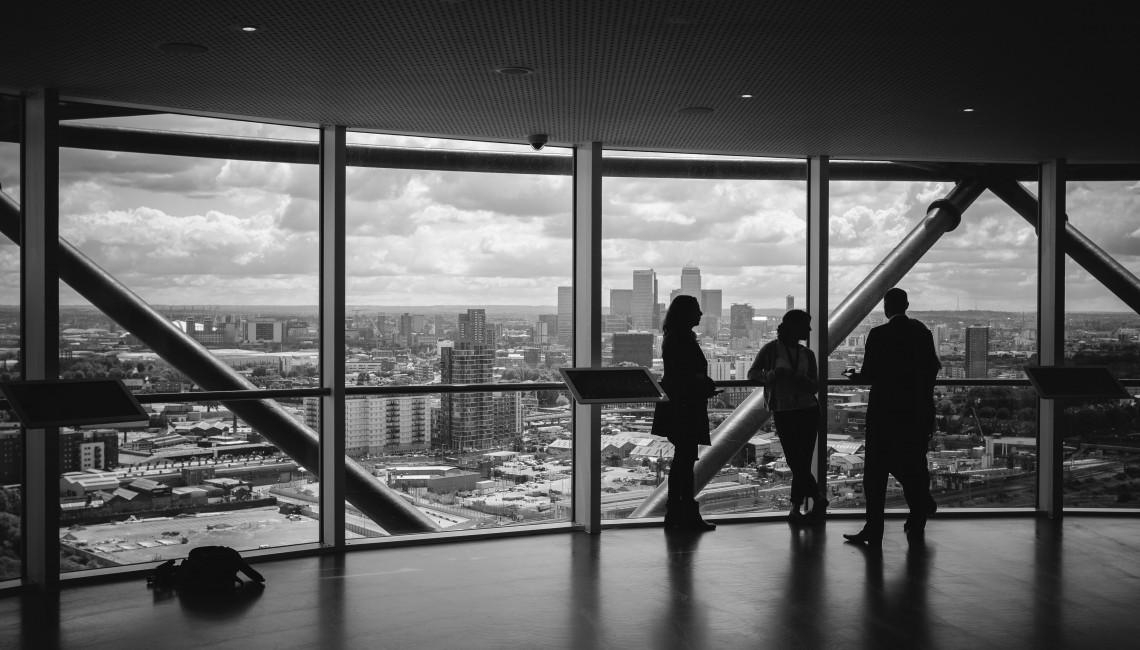 4 friske iværksættertips i 2021