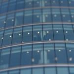 Hvad er din virksomheds fokusområder for digitalisering i 2020?