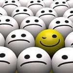 Hvad er Social Selling?